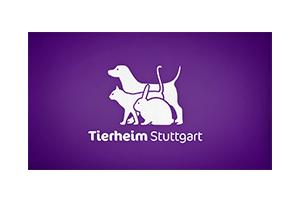 Der erste Tierschutzverein Deutschlands gegründet 1837