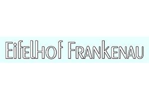 Gnadenhof Frankenau