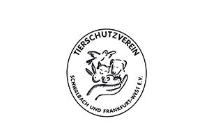 Tierschutzverein Frankfurt